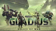 Warhammer 40.000: Gladius - Relics of War PC