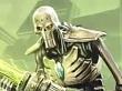 Tráiler de Anuncio (Warhammer 40.000: Gladius - Relics of War)