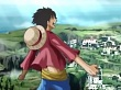Diario de Desarrollo: The adventure begins (One Piece: World Seeker)