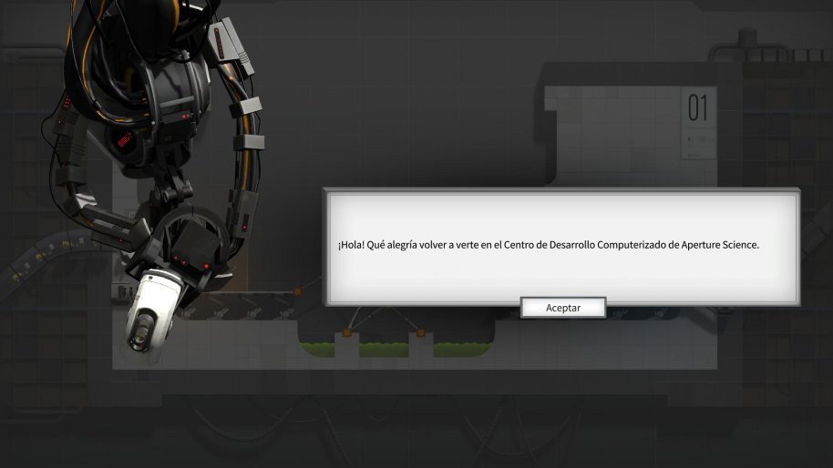 Bridge Constructor Portal PS4