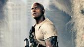 """Rampage: La película quiere evitar """"la maldición de los videojuegos"""""""