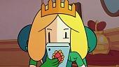 Ya disponible Reigns: Her Majesty, secuela del exitoso juego de cartas