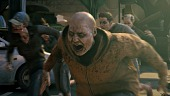 ¡Mil zombis en pantalla! World War Z ofrece nuevos detalles jugables