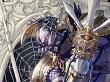 Voldo se presenta para Soul Calibur VI. Tráiler