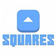 Carátula de Squares - PC