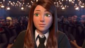 ¡Magia! Nuevo tráiler de Harry Potter: Hogwarts Mystery