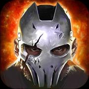 Mayhem - PVP Arena Shooter