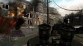 Video Call of Duty 3 - Vídeo del juego 3