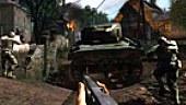 Video Call of Duty 3 - Vídeo del juego 6