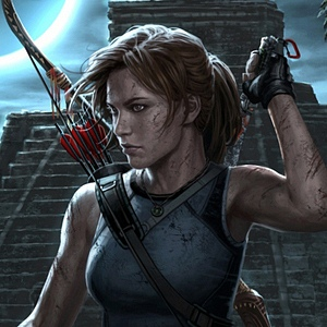Shadow of the Tomb Raider Análisis