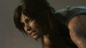 Las habilidades más potentes de Lara en Shadow of the Tomb Raider