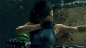 Tráiler de anuncio de Shadow of the Tomb Raider Definitive Edition