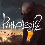 Carátula de Pathologic 2 - PS4
