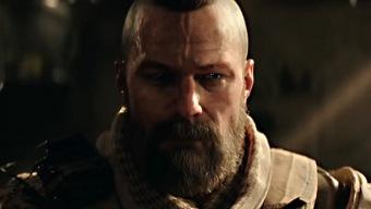 Entrevista a Treyarch acerca de Call of Duty: Black Ops 4. ¡Sin tapujos!