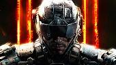 Call of Duty: Black Ops 4 apunta a usar Battle.net en PC