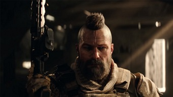 Treyarch niega que Call of Duty: Black Ops 4 esté rezagado en gráficos