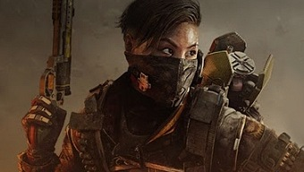 Treyarch pone fecha a la beta de Call of Duty Black Ops 4