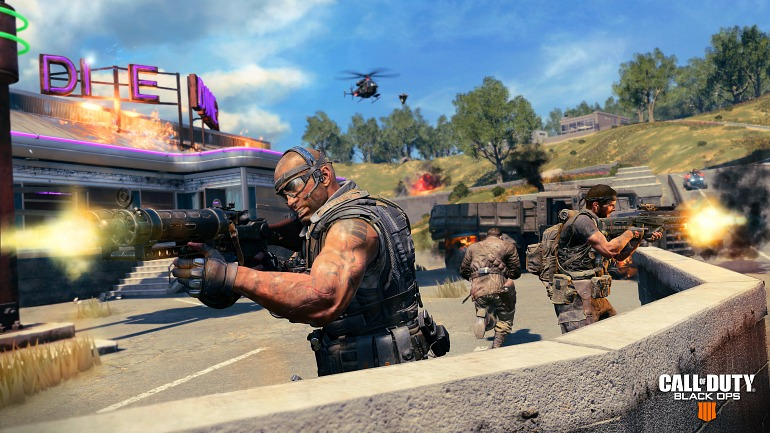 Treyarch detalla el modo Blackout de Call of Duty Black Ops 4 Call_of_duty__2018_-4689318