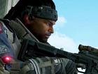 Nuketown, el mítico mapa, llega a CoD: Black Ops 4