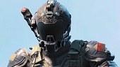 Resurgir de Spectre. Tráiler de la actualización de Call of Duty: Black Ops 4