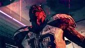 Operación Apocalipsis Z llega a Call of Duty: Black Ops 4