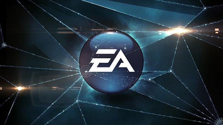 Imagen de FIFA 19