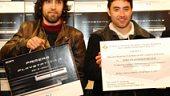 Una larga noche da la bienvenida a PlayStation 3 en varios comercios españoles