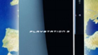 PlayStation 3 con 80GB: el 27 de agosto disponible en Europa