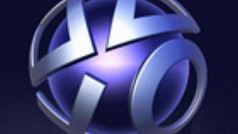 Nuevos contenidos en PlayStation Network Europa - 17 de marzo