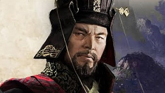 Creative Assembly presenta el espionaje de Total War: Three Kingdoms