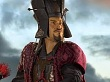 Ya disponible Total War Three Kingdoms: hora de forjar tu leyenda