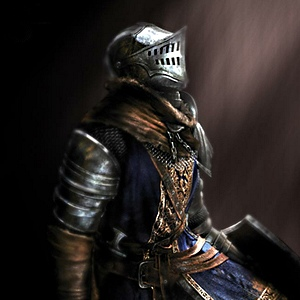 Dark Souls: Remastered Análisis