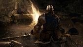 """Confirman que Dark Souls Remastered para Switch tendrá """"gráficos ajustados"""""""