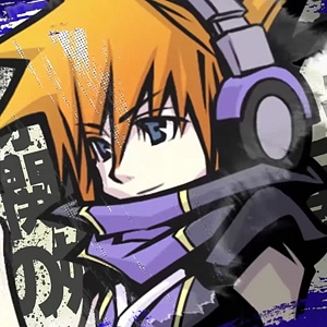 The World Ends with You -Final Remix- Análisis