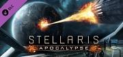 Stellaris: Apocalypse Linux