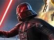 Tráiler (Star Wars: Rivals)