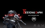 Seeking Dawn PC