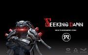 Carátula de Seeking Dawn - PS4