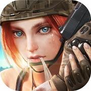 Carátula de Rules of Survival - iOS