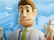 Vídeo gameplay de Two Point Hospital en Switch, ¡así se juega en consolas!