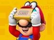 Avances y noticias de Nintendo Labo
