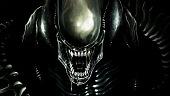 FoxNext Games prepara un shooter triple-a sobre Alien