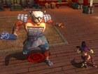Jade Empire: Vídeo del juego 1