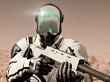 Memories of Mars muestra en vídeo su Sistema de temporadas