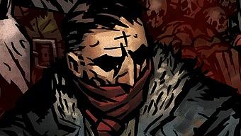 Darkest Dungeon: Ancestral Edition anunciado para PS4, XOne y Switch