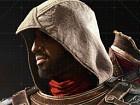 Assassin's Creed: Origins - Los Ocultos