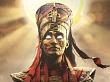 Avances y noticias de Assassin's Creed: Origins - La Maldición de los Faraones
