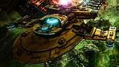 Tráiler de Battlefleet Gothic: Armada 2 - Características