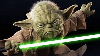 EA asegura su total compromiso con los juegos de Star Wars