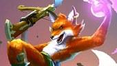 FOX n FORESTS: Teaser Tráiler